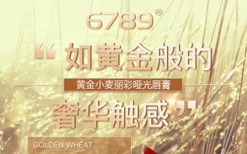 广州金茵贸易有限公司网站建设