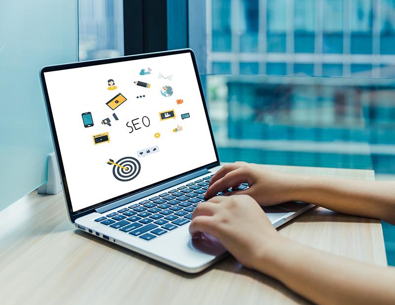 企业网站设计的基本步骤有哪些