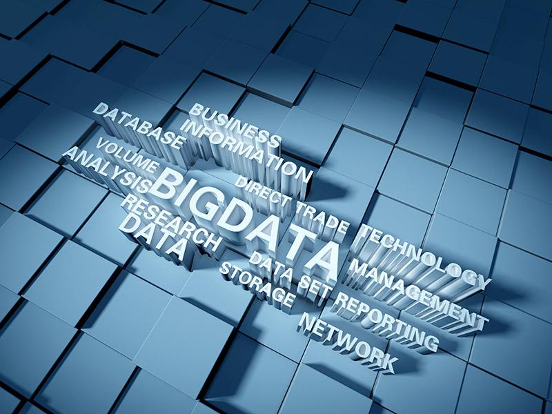 MySQL数据库管理工具有哪些