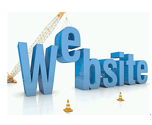 网站怎么建设